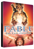 Fable: The Lost Chapters Steam Key GLOBAL