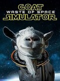 Goat Simulator: Waste of Space Steam Key GLOBAL
