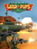 Warpips (PC) - Steam Key - GLOBAL