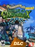 Borderlands 2 - Headhunter 5: Son of Crawmerax Steam Key GLOBAL