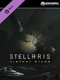 Stellaris: Distant Stars Story Pack Steam Key GLOBAL