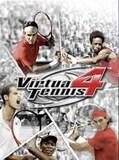Virtua Tennis 4 Steam Gift GLOBAL