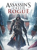 Assassin's Creed Rogue Uplay Key GLOBAL