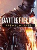 Battlefield 1 Premium Pass DLC Origin Key GLOBAL