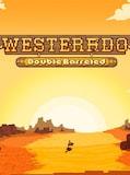 Westerado: Double Barreled Steam Key GLOBAL