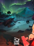 The Long Dark (PC) - Steam Key - GLOBAL