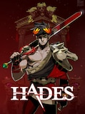 Hades - Steam Gift - GLOBAL