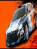 DiRT 4 Hyundai R5 Rally Car Key Steam GLOBAL