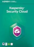 Kaspersky Security Cloud Personal 2021 (3 Devices, 1 Year) - Kaspersky Key - GLOBAL