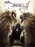 The Darkness II (PC) - Steam Key - GLOBAL
