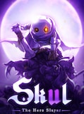 Skul: The Hero Slayer (PC) - Steam Key - GLOBAL