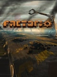 Factorio (PC) - Steam Gift - EUROPE