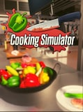 Cooking Simulator (PC) - Steam Gift - GLOBAL