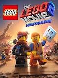 The LEGO Movie 2 Videogame Steam Key PC GLOBAL