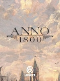 Anno 1800 Ubisoft Connect Key EUROPE