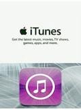 Apple iTunes Gift Card 500 YEN iTunes JAPAN