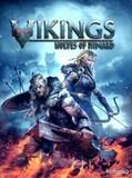 Vikings - Wolves of Midgard Steam Key GLOBAL