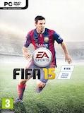 FIFA 15 Origin Key GLOBAL