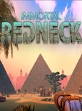 Immortal Redneck Steam Key GLOBAL