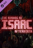 The Binding of Isaac: Afterbirth Steam Gift GLOBAL