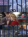 Noir Chronicles: City of Crime Steam Key GLOBAL