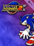 Sonic Adventure 2 - Battle Key Steam GLOBAL