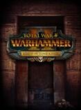 Total War: WARHAMMER II - Rise of the Tomb Kings Steam Gift GLOBAL