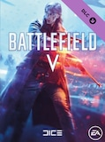 Battlefield V Enlister Offer DLC Origin PC Key GLOBAL