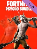 Fortnite Psycho Bundle (PC) - Epic Games Key - GLOBAL