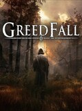 GreedFall (PC) - Steam Key - GLOBAL