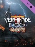 Warhammer: Vermintide 2 - Back to Ubersreik Steam Key GLOBAL