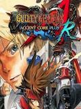 GUILTY GEAR XX ACCENT CORE PLUS R Steam Key GLOBAL