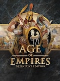 Age of Empires: Definitive Edition (PC) - Steam Key - GLOBAL