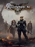 Shadowrun: Dragonfall - Director's Cut Key Steam GLOBAL