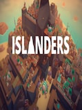 Islanders Steam Gift GLOBAL