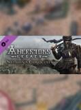 Ancestors Legacy - Saladin's Conquest Steam Key GLOBAL