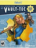Fallout 4 Vault-Tec Workshop (PC) - Steam Key - GLOBAL