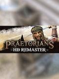 Praetorians - HD Remaster - Steam - Key GLOBAL
