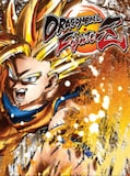 DRAGON BALL FighterZ Nintendo Switch Key EUROPE
