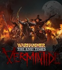 Warhammer: End Times - Vermintide Steam Key GLOBAL