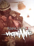 Rising Storm 2: Vietnam Steam Key GLOBAL