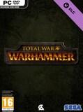 Total War: WARHAMMER - Call of the Beastmen Key Steam GLOBAL