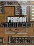 Prison Architect Aficionado Steam Key GLOBAL