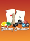 Tabletop Simulator Steam Gift GLOBAL