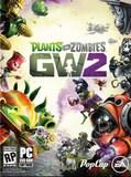 Plants vs. Zombies Garden Warfare 2 Origin Key GLOBAL