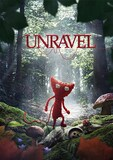 Unravel (PC) - Steam Gift - GLOBAL