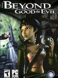 Beyond Good & Evil Ubisoft Connect Key GLOBAL