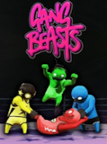 Gang Beasts Steam Key GLOBAL
