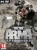 Arma 2: Operation Arrowhead Steam Key GLOBAL