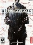 Fahrenheit: Indigo Prophecy Remastered Steam Key GLOBAL